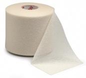 MUELLER MWrap® Colored, podtejpovacia molitanová páska b�...