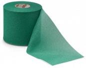 MUELLER MWrap® Colored, podtejpovacia molitanová páska ze...