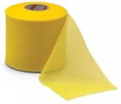 MUELLER MWrap® Colored, podtejpovacia molitanová páska ž...