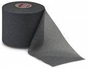 MUELLER MWrap® Colored, podtejpovacia molitanová páska č...