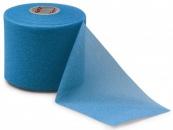 MUELLER MWrap® Colored, podtejpovacia molitanová páska mo...