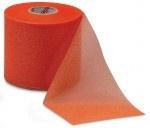 MUELLER MWrap® Colored, podtejpovacia molitanová páska or...