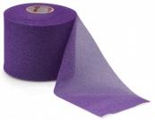 MUELLER MWrap® Colored, podtejpovacia molitanová páska fi...