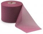 MUELLER MWrap® Colored, podtejpovacia molitanová páska ga...