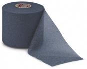 MUELLER MWrap® Colored, podtejpovacia molitanová páska na...