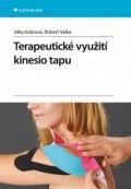 Terapeutické využitie kinesio tapu