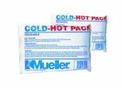 Cold / Hot Pack Reusable 15x23cm - Chladiace alebo hrejivé ...