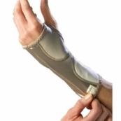MUELLER Life Care ™ Contour Wrist 77011-4, zápästná ort...