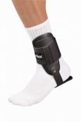 MUELLER Lite ™ Ankle Brace 4552/4554, členková ortéza