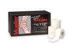 MUELLER EuroTape™ Platinum 130594, tejpovacia páska 2,5cm...