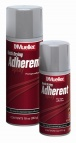MUELLER Quick Drying Adherent Spray 170202, lepidlo na tejpy...