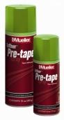 MUELLER Tuffner® Pre-Tape Spray, 200901, lepidlo v spreji 1...