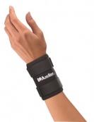 MUELLER Wrist Sleeve 400, zápästný návlek