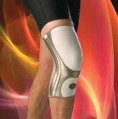 MUELLER Life Care ™ Contour Knee 57011-4, kolenná ortéza...