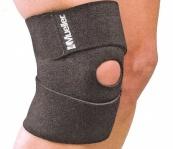 MUELLER Compact Knee Support 58677, podpora kolena