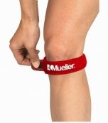 MUELLER Jumpers Knee Strap 991-7, podkolenný pásik