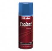 MUELLER Coolant Cold Spray - Chladivý sprej 400ml
