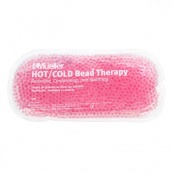 MUELLER Hot / Cold Bead - chladivý / hrejivý sáčok s gel...