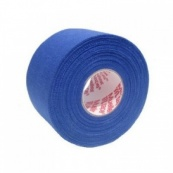 MUELLER MTape® Team Colors, farebná tejpovacia páska modr...