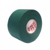 MUELLER MTape® Team Colors, farebná tejpovacia páska zele...