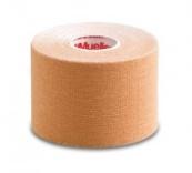 MUELLER tejpovacia páska, béžová 5cm x 5m