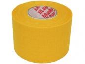 MUELLER MTape® Team Colors, farebná tejpovacia páska žlt...