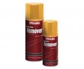 MUELLER Tape & Tuffner® Remover 200102, odstraňovač tejpo...