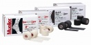 MUELLER Tear-light® Tape 130632, tejpovacia páska, biela 5...