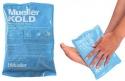 MUELLER Kold Instant Cold Pack - Chladiace vrecúško