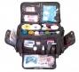 Medi Kit Carry On - športová taška pre fyzioterapeutov