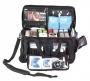 Medi Kit Trekker - cestovná taška pre fyzioterapeutov